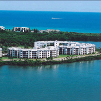 Hutchinson Island Fl Oceanview Oceanfront Condos For Sale